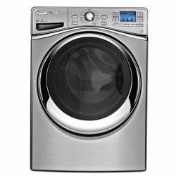 Reparacion de lavadoras mabe bogota servicio a domicilio mantenimiento de lavadoras mabe - Rack lavadora secadora ...